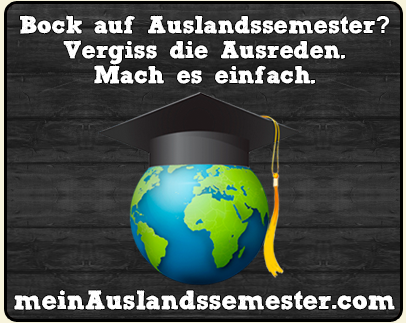http://www.meinauslandssemester.com